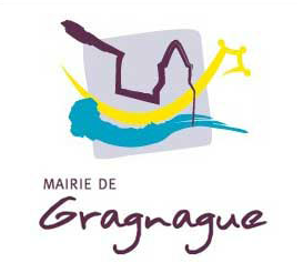 Logo de la commune de Gragnague